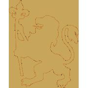 lion_icon180 (1)