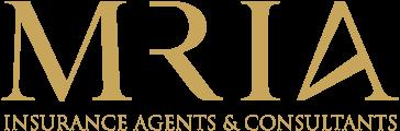 Mria_Insurance_Logo_web