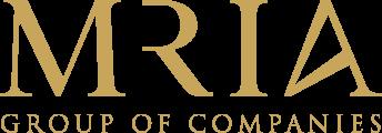 Mria_Logo_web